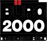Büro 2000