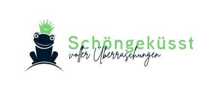 Photo of   schöngeküsst Event-Dekos