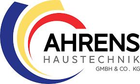 Photo of   Ahrens Haustechnik GmbH & Co. KG