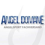 Photo of   Angel Domäne