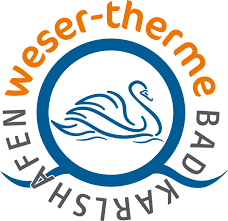 Photo of   Bad Karlshafen GmbH Weser-Therme
