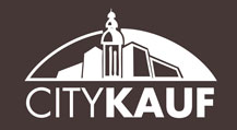 Photo of   CityKauf