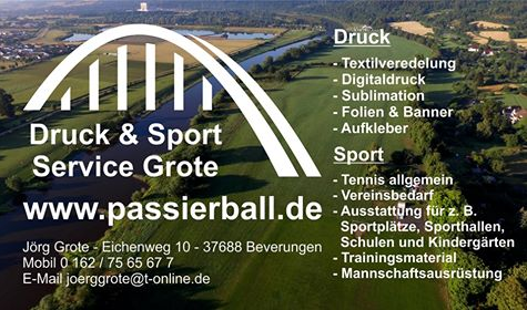 Photo of   Druck & Sport Service Grote
