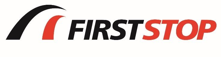 Photo of   First Stop Reifen Auto Service GmbH
