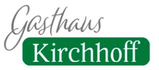 Photo of   Gasthaus Kirchhoff