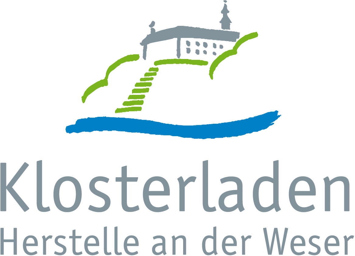 Photo of   Klosterladen Herstelle