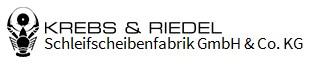 Photo of   Krebs & Riedel Schleifscheibenfabrik GmbH & Co KG