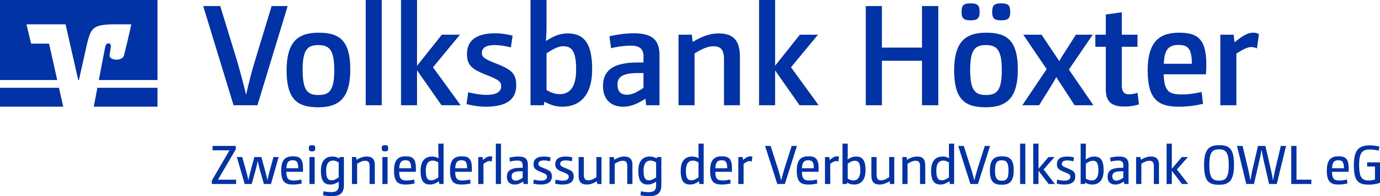Photo of   VerbundVolksbank OWL eG