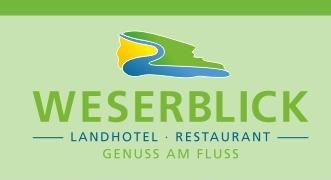 Photo of   Landhotel Weserblick GmbH & Co KG