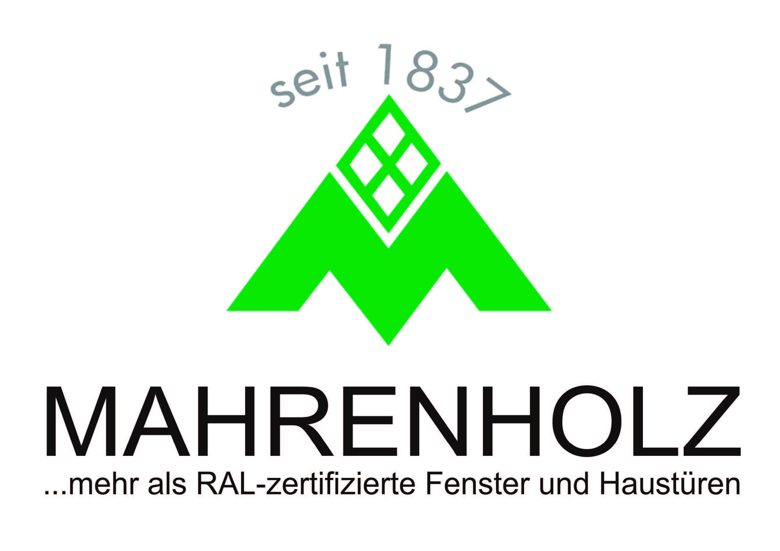 Photo of   Mahrenholz