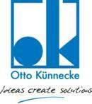 Photo of   Otto Künnecke GmbH