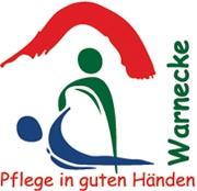 Photo of   Ambulantes Pflegeteam Warnecke
