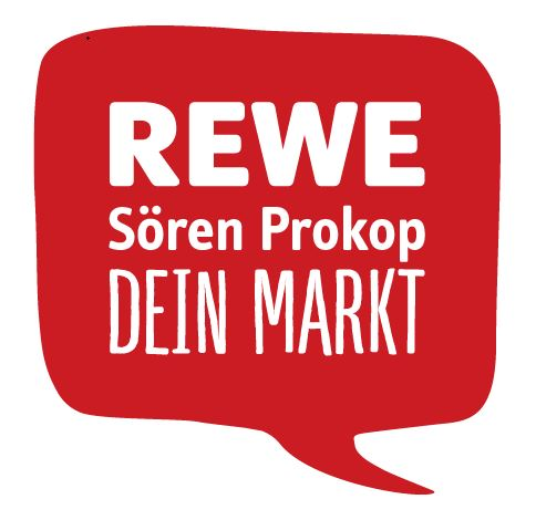 Photo of   REWE