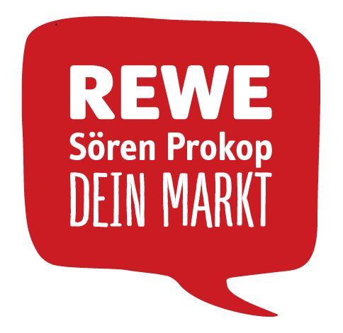 Photo of   REWE