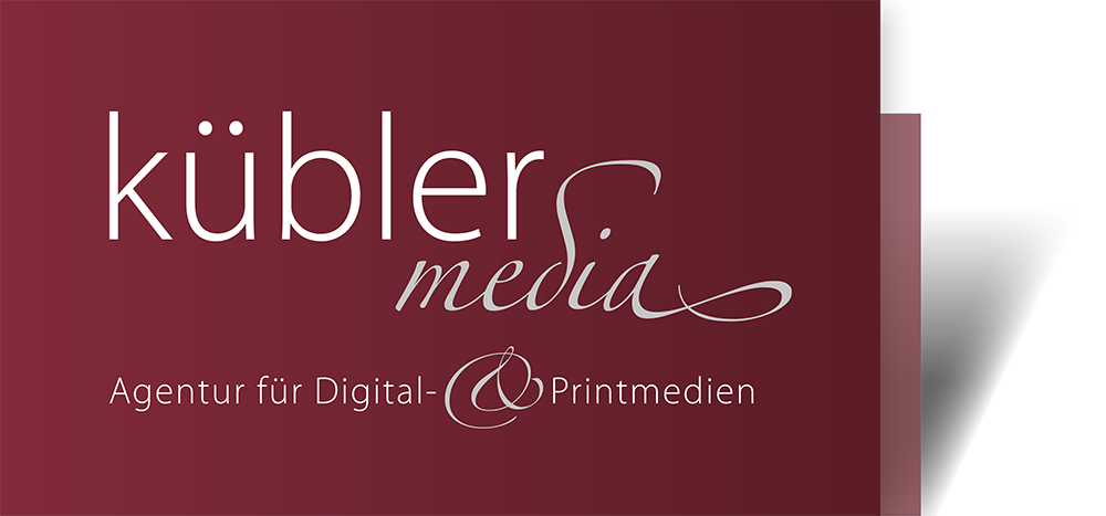 Photo of   Kübler media