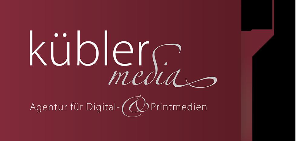 Photo of   Kübler media
