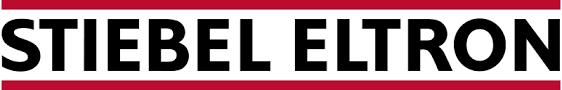 Photo of   STIEBEL ELTRON GmbH & Co. KG