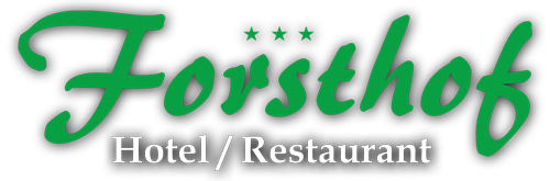 Photo of   Hotel Restaurant Forsthof