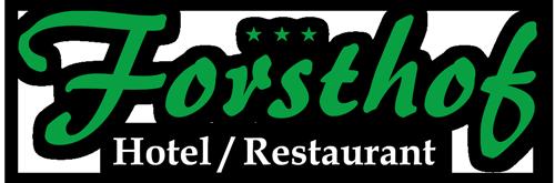 Photo of   Hotel Restaurant Forsthof
