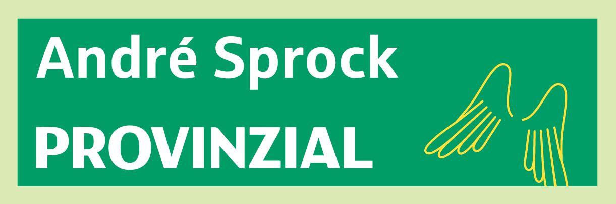 Photo of   Provinzial Geschäftsstelle André Sprock e.K.