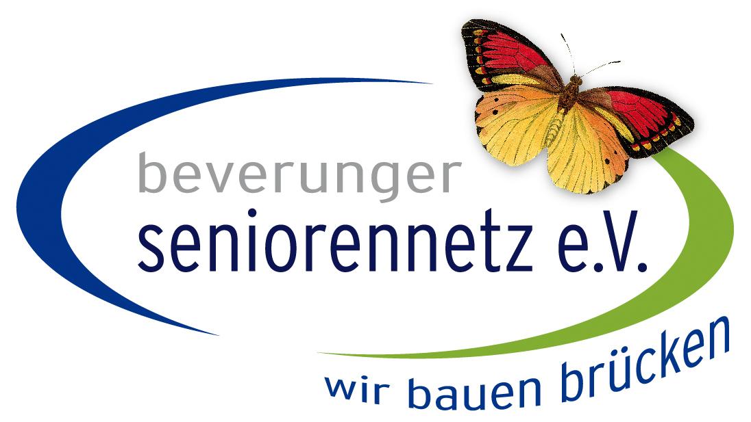 Photo of   Beverunger Seniorennetz